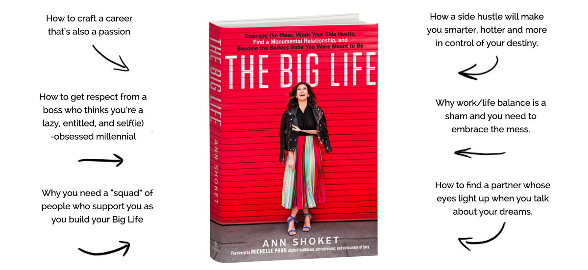 the-big-life-book-call-outs